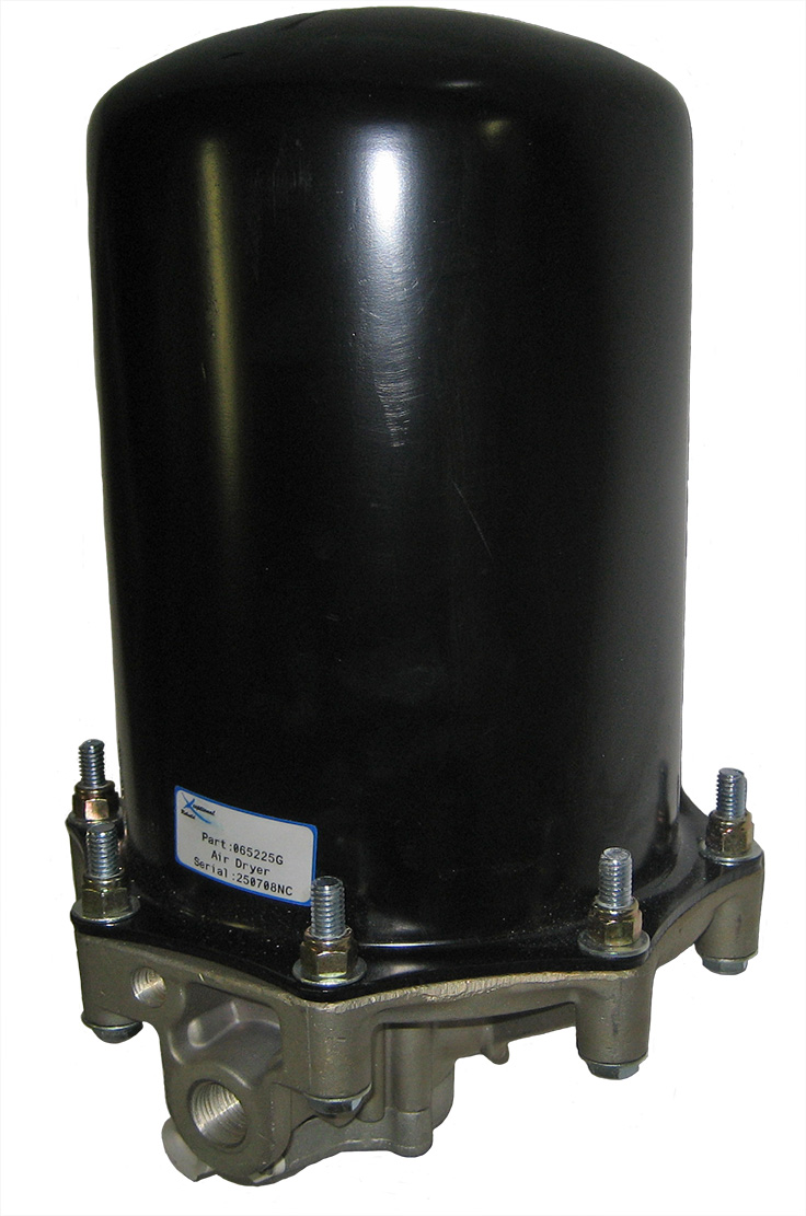 Air Dryer Sgi