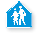School Zone (Old)
