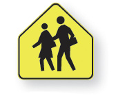 School Zone (New)