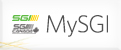 Renew your plates online with MySGI
